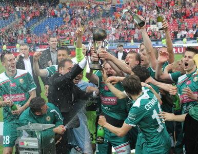 T-Mobile Ekstraklasa: mecze Legii oglądało 20 tysięcy kibiców, mecze...