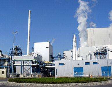Vattenfall opuszcza Polskę