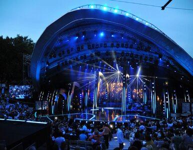 Wiemy, kto wystąpi na festiwalu w Opolu. TVP podała listę uczestników