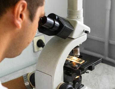 Eksperymentalne leczenie nową szansą dla osób z ostrą porfirią przerywaną