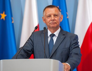 Marian Banaś w 2005 roku kupił kamienicę z lokatorami. Onet: Sprzedał...