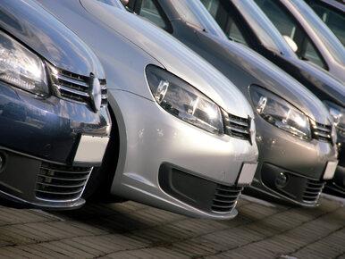 Kupujesz auto z zagranicy? Teraz jego historię można sprawdzić online