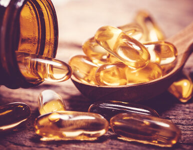 Czy można zwiększyć poziom witaminy D bez suplementów?