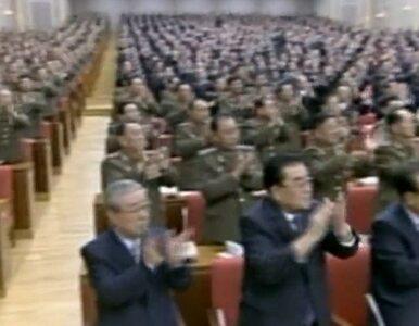 Korea Płn.: bezpieka zatrzymała 84-letniego Amerykanina