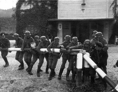 Pogrobowcy Hitlera z NRF, czyli propaganda antyniemiecka w czasach PRL