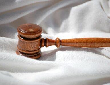 Były prezes TK: Minister sprawiedliwości nie jest od oceny wyroków