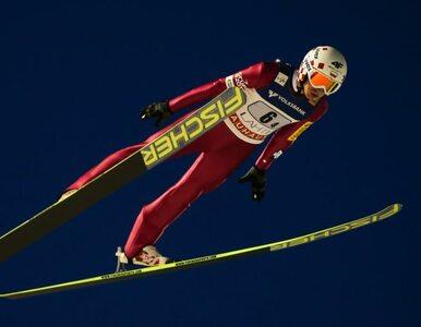 Lahti: Polacy drużynowo znowu na podium