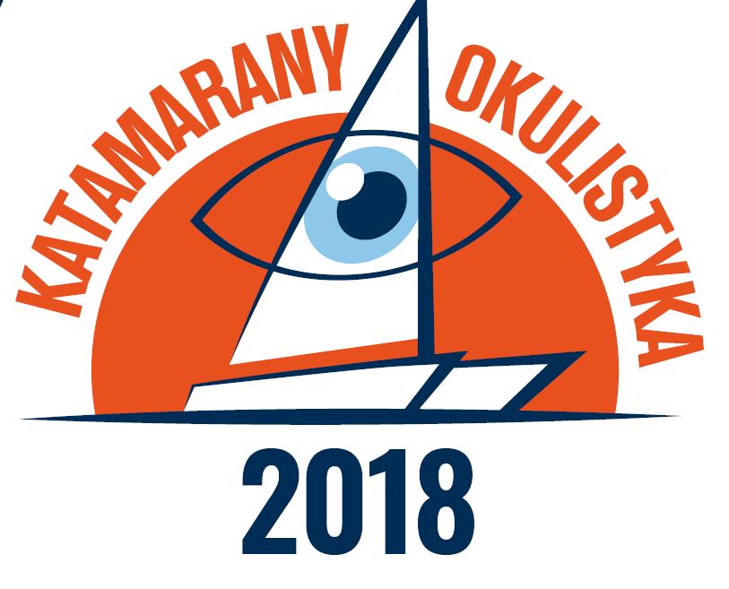 II Międzynarodowa Konferencja OKULISTYKA – KATAMARANY 2018