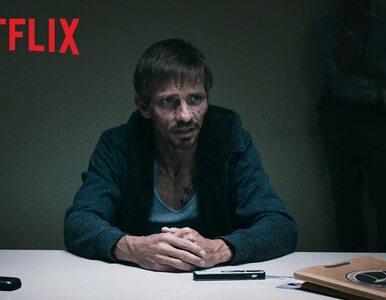 """Filmowa wersja """"Breaking Bad"""" już w październiku! Netflix wypuścił..."""