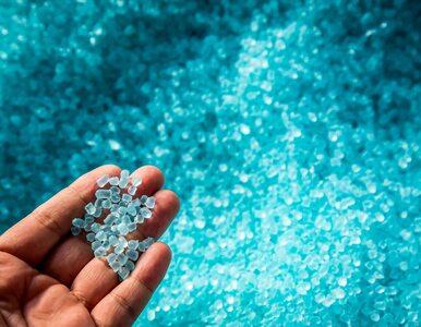 Jak szkodzi nam wszechobecny mikroplastik?