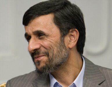 Iran już nie chce zapasów wzbogaconego uranu