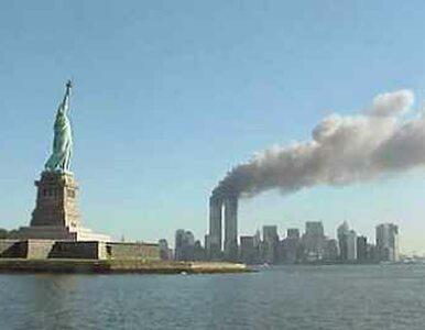 Mija 14 lat od ataku na World Trade Center