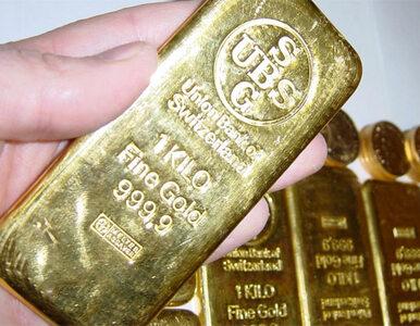 Kulczyk rusza po afgańskie złoto