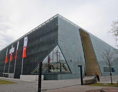 Koniec kadencji dyrektora muzeum POLIN. MKiDN: Będzie konkurs