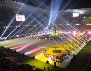 PO: bojkot Euro 2012? Sport to nie polityka