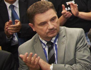 """""""Solidarność"""" skarży się na Polskę w KE"""