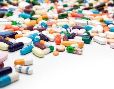 Eksperci ostrzegają: Popularny środek przeciwbólowy powoduje...