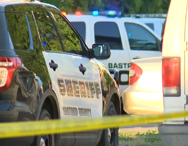 Ukradli samochód, w środku było dziecko. Zabili 6-latka strzałem w tył...