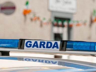 Śledztwo ws. śmierci 30-letniej Polki w Irlandii. Już wiadomo, jak zginęła