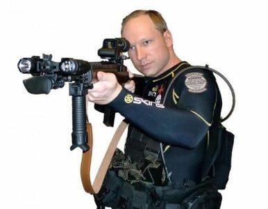 Breivik posiedzi dłużej