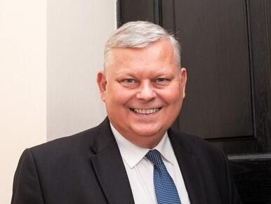 Był gwiazdą sejmowej komisji, został ministrem. Kim jest Marek Suski?