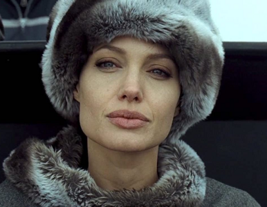Dziś urodziny obchodzi Angelina Jolie! Oto najlepsze filmy z aktorką...