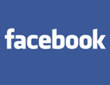 Amerykański agent podszywał się pod kobietę na Facebooku
