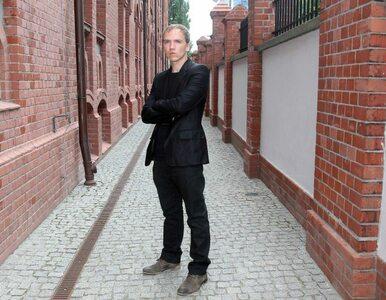 Jan Komasa: Chcę zobaczyć powstanie
