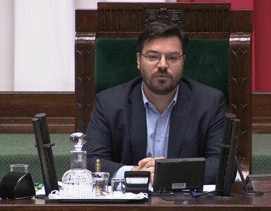 Podziękowania i... przeprosiny. Tak wyglądał koniec Sejmu VIII kadencji