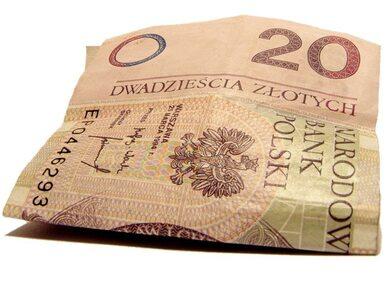 W budżecie brakuje 24 mld zł