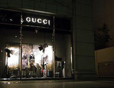 Gucci i inni przekonują się do Polski. Ale Niemcy są ostrożni
