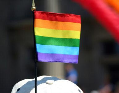 Dożywocie za gejowski seks? Trybunał uchylił ustawę