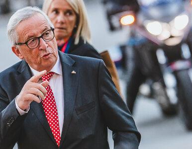 Reuters: KE kieruje sprawę reformy SN do Trybunału Sprawiedliwości UE