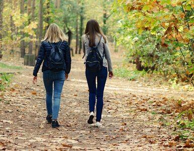 10 porad, by czerpać więcej korzyści z chodzenia
