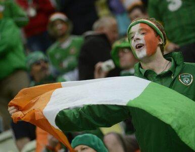 Migalski: wspierać przegrywających piłkarzy? To absurd