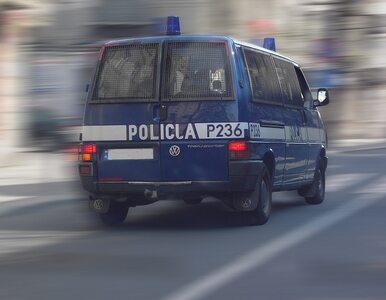 Policja kupiła 37 tys. pistoletów. 11 tys. miało wadliwą część
