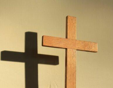 PiS: religia nieobowiązkowa? Rząd odwdzięcza się Palikotowi za emerytury