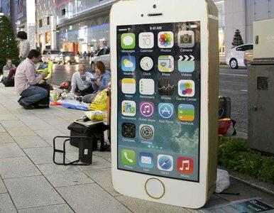 iPhone'y na podsłuchu? Apple: Byliśmy nieświadomi, że...