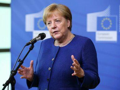 Szczyt UE ws. migracji bez końcowej deklaracji. Padły jednak ważne...