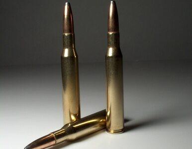 Wojsko wkrótce na ulicach? Będą strzelać z ostrej amunicji