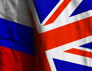 Rosja wszczyna dochodzenie ws. próby zabójstwa Julii Skripal i śmierci...