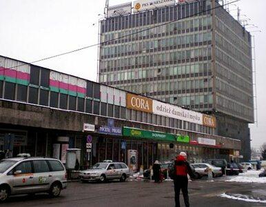 """""""Kraj się wali jak Dworzec Zachodni. Niech Tusk obejrzy Polskę"""""""