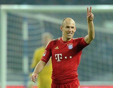 Bayern czy Borussia? Emocjonująca końcówka Bundesligii