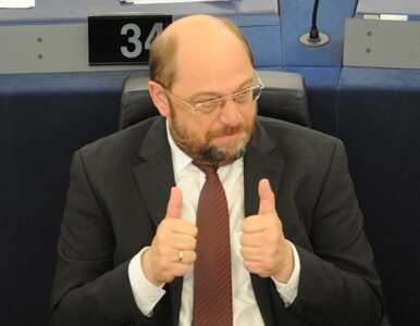 UE ukarze Rumunię za konflikt prezydenta z premierem?