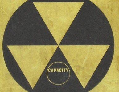 """""""Zmierzch atomu w Europie? To przesada"""""""