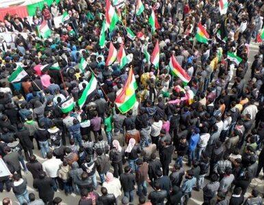 """""""Nie możemy zbroić syryjskiej opozycji. To doprowadzi do wojny"""""""
