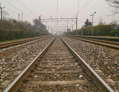 Stabilizuje się sytuacja na liniach kolejowych