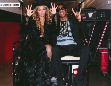 Rozwód Beyonce i Jay-Z coraz bliżej?