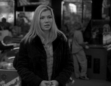 """Stephanie Niznik nie żyje. Aktorka znana z """"Everwood"""" i filmu """"Star..."""