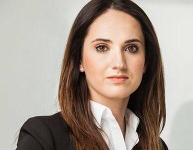 BNP Paribas Real Estate: Nowy Konsultant w Dziale Powierzchni Biurowych
